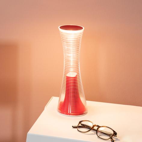Artemide Come Together LED tafellamp met accu