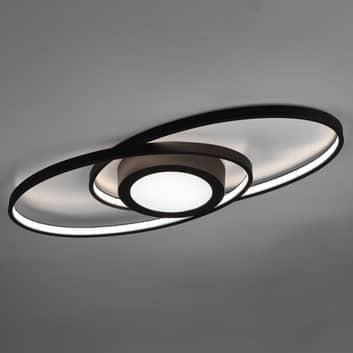 Galaxy LED-loftlampe, kan dæmpes