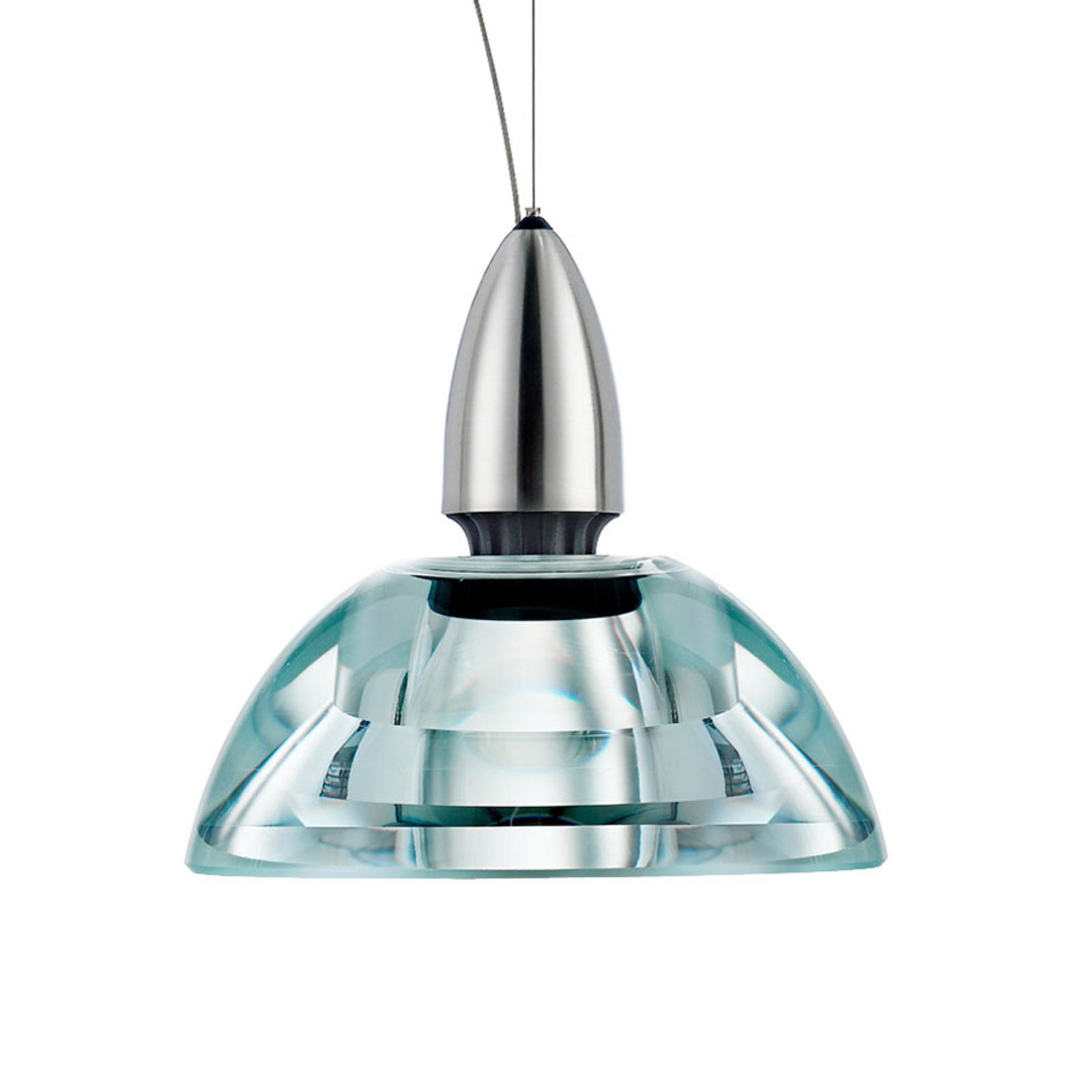 Lumina Galileo lampada LED a sospensione 3.000 K