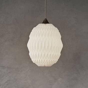 LE KLINT Caleo hængelampe, utrykt