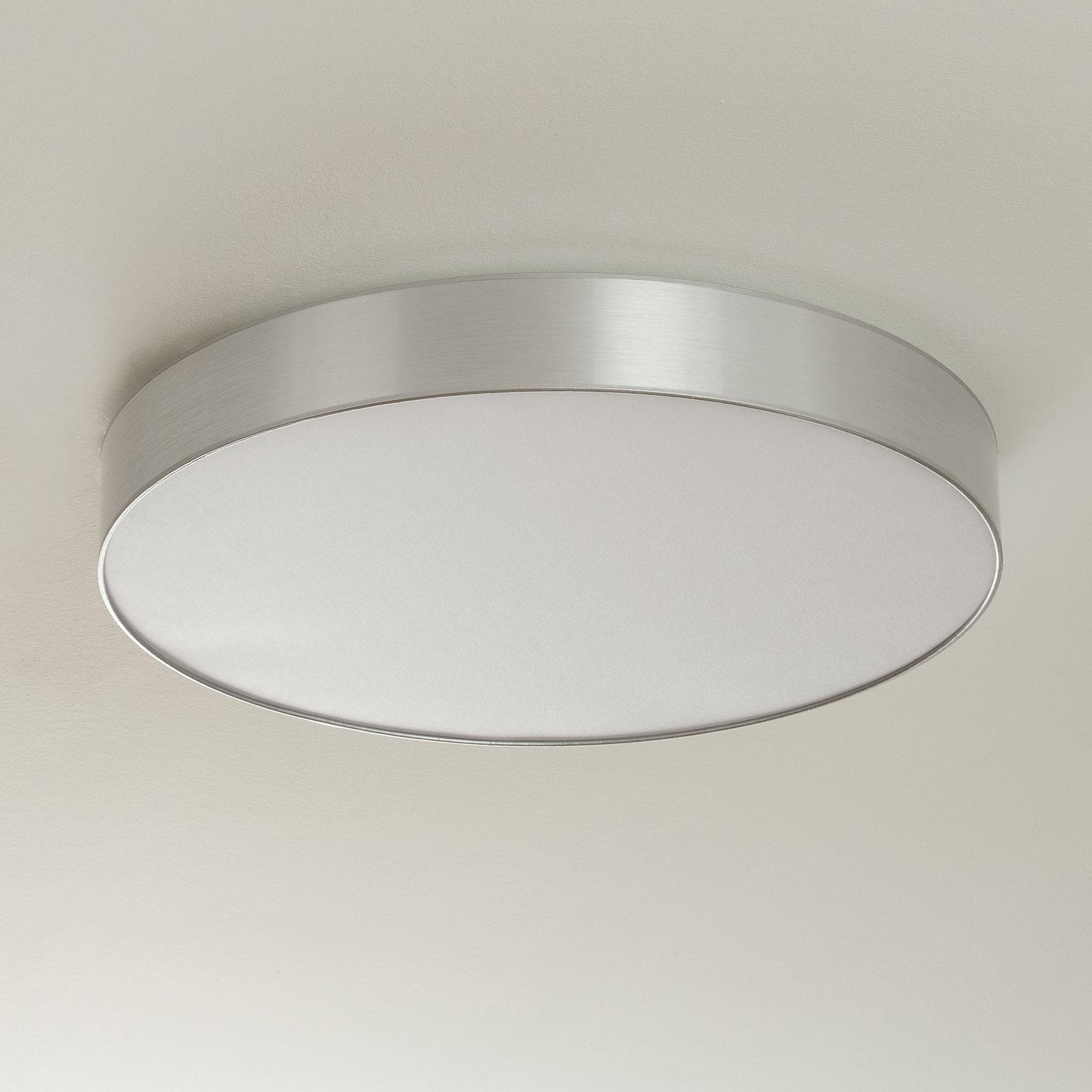Aurelia - plafonnier LED dimmable
