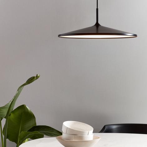 LED hanglamp Balance met 3-stappen-dimmer