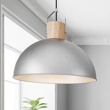 By Rydéns Buckler lampa wisząca, 1-punktowa