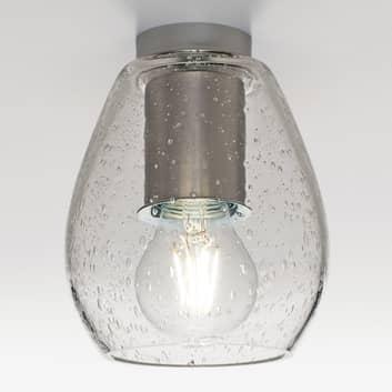 Casablanca Bagan Evolution lampa sufitowa