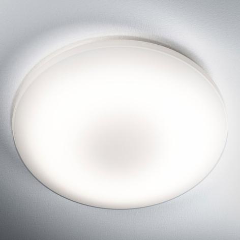 LEDVANCE Orbis Pure LED-loftlampe 40 cm 21 W