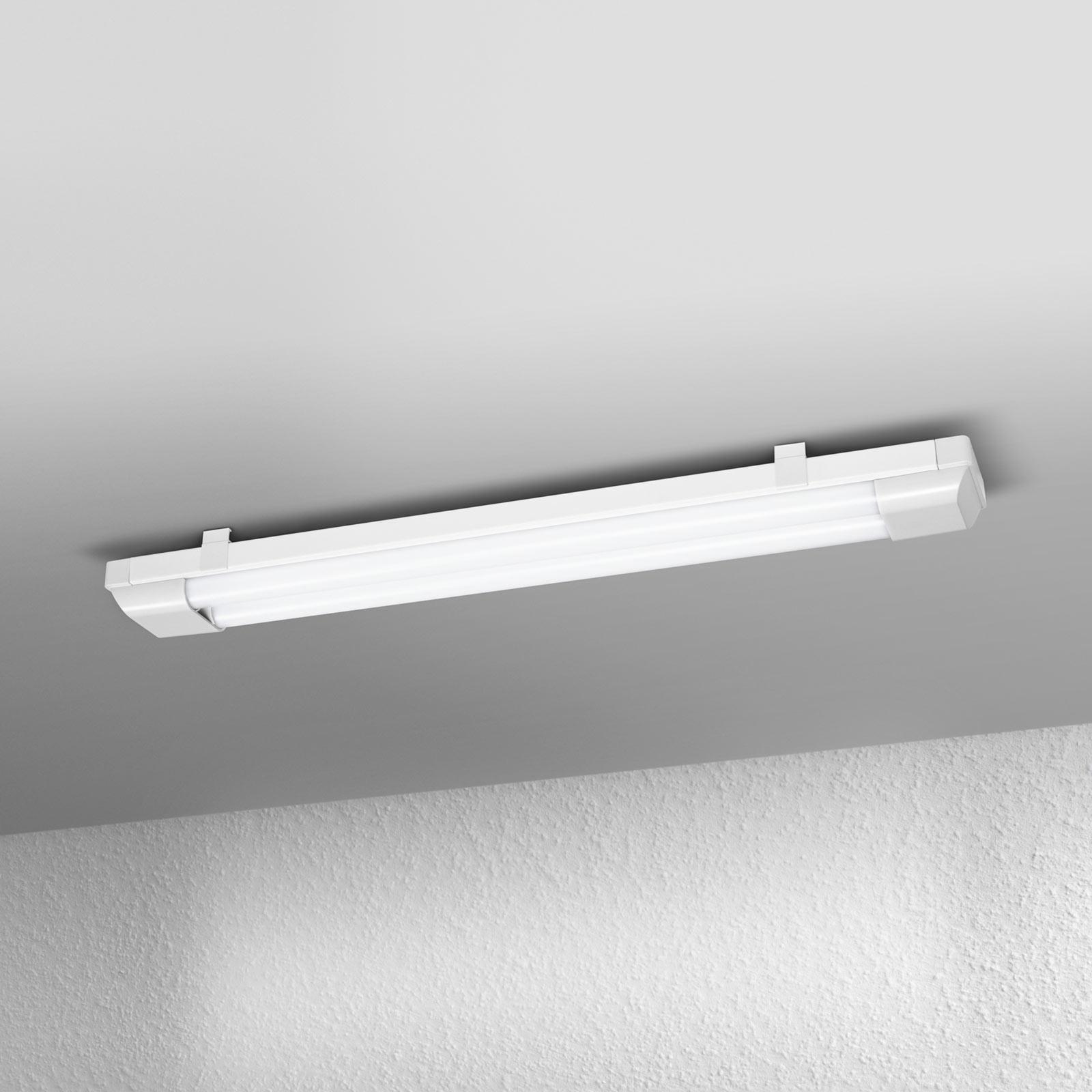 LEDVANCE Power Batten Dopp lampa sufitowa 3000K