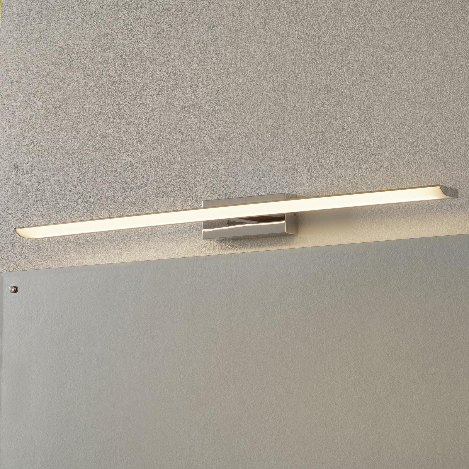 EGLO connect Tabiano-C LED-Spiegelleuchte 90,5 cm