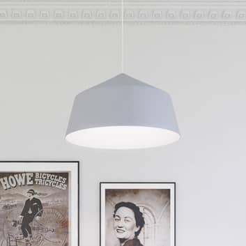 Innermost Circus 56 hanglamp, Ø 56 cm