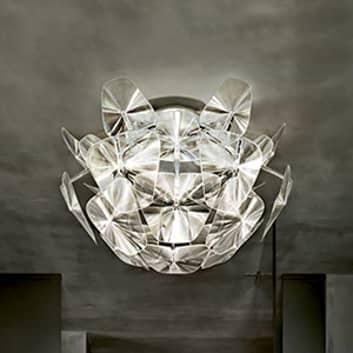 Glinsende loftslampe Hope