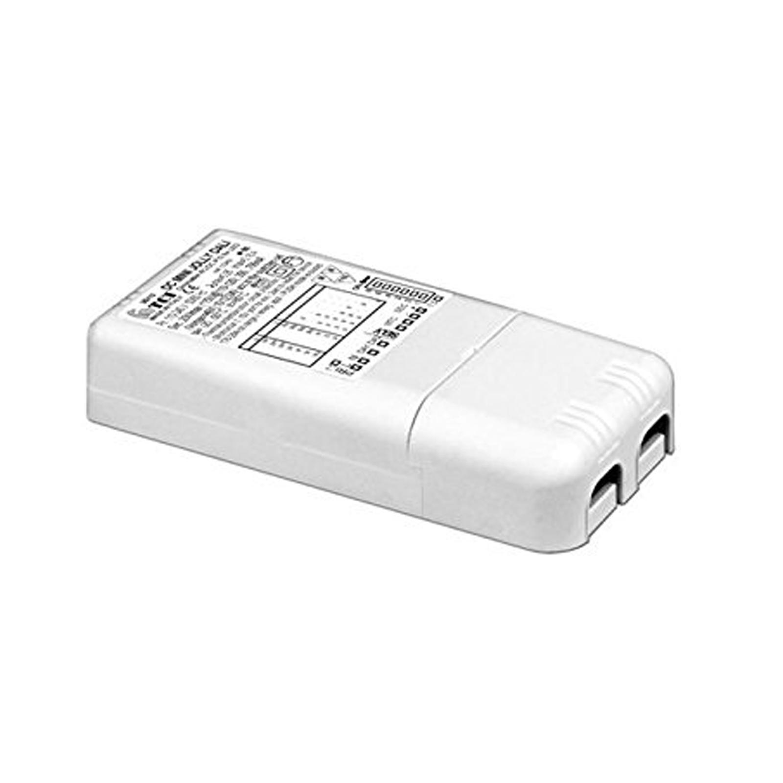 LED voedingseenheid 6301-04-068 20W dimbaar