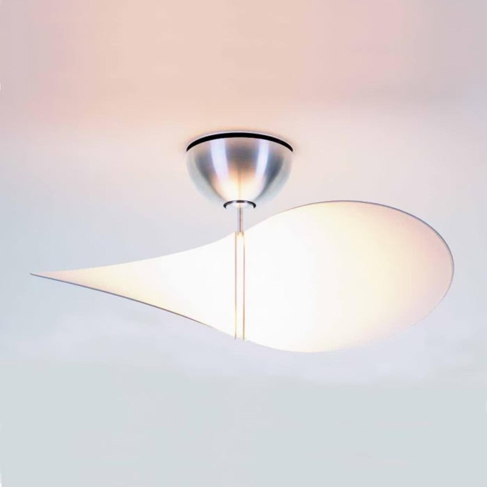 serien.lighting Propeller takvifte