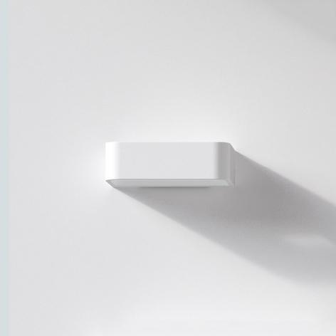 Rotaliana Frame LED-vegglampe