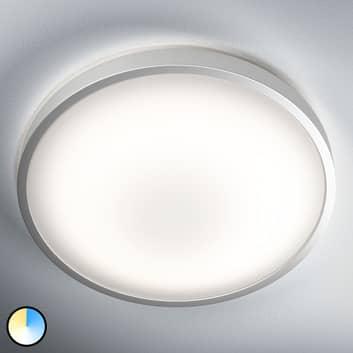 LEDVANCE Orbis plafón LED 40 cm Remote-CCT