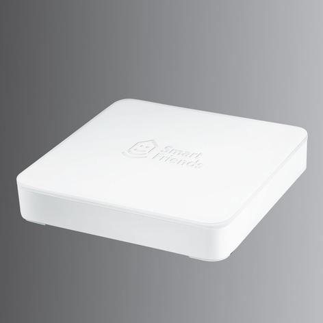 Paulmann Smart Friends Box - Smart-Home-Zentrale