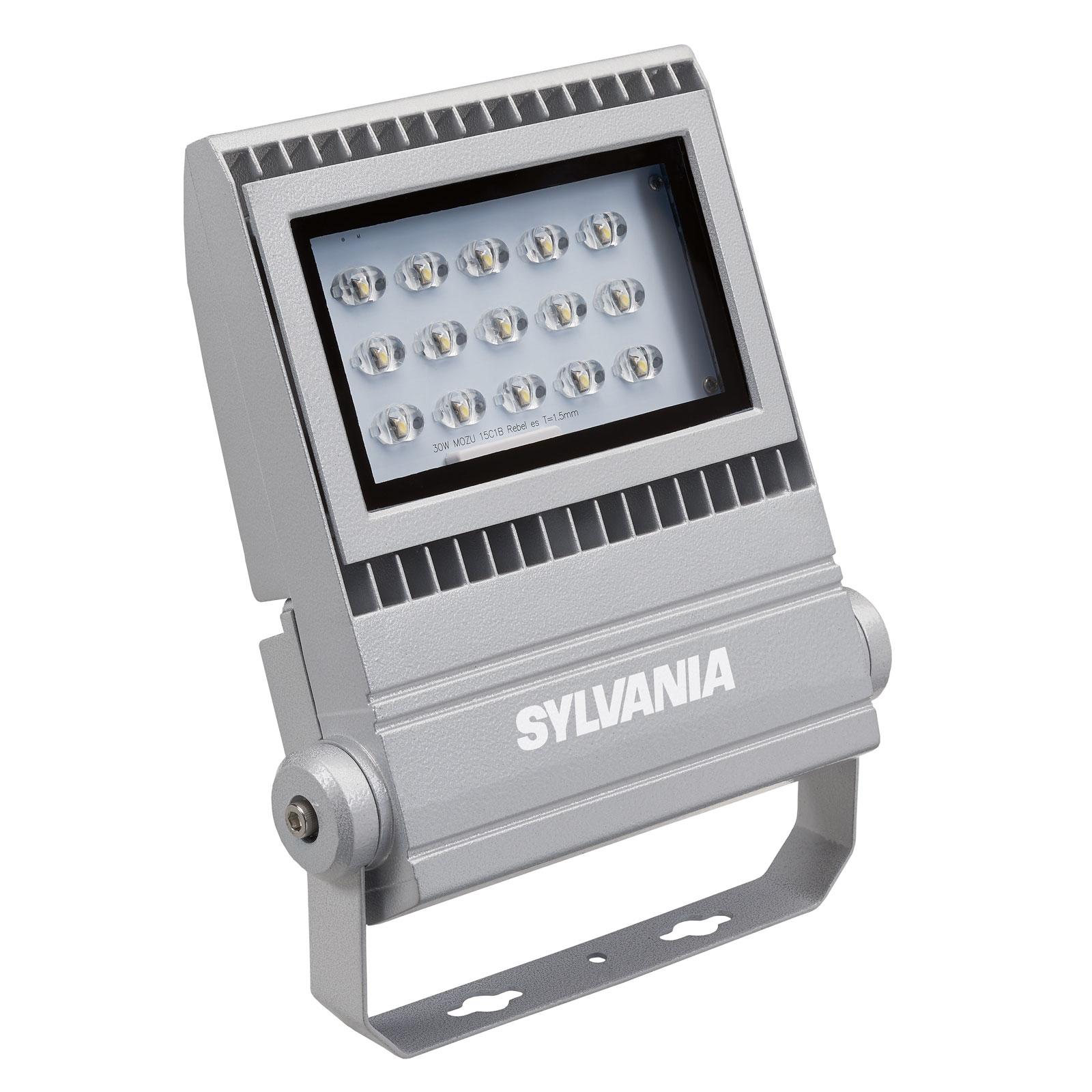 Sylvania Sylveo LED-Strahler 4000K 3000lm 21°