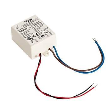 SLV LED-Treiber 6W, 350mA, TRIAC-dimmbar