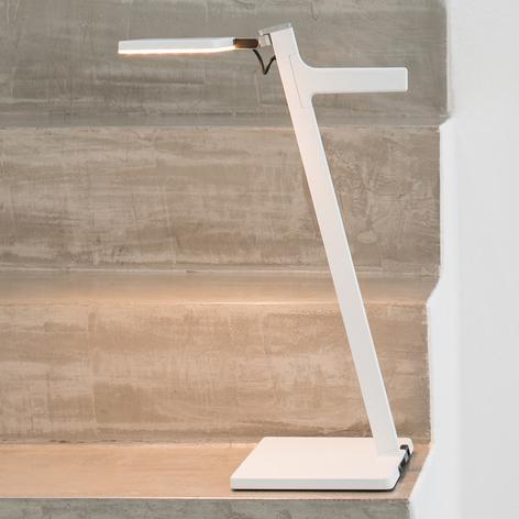 Nimbus Roxxane Leggera LED-bordslampa