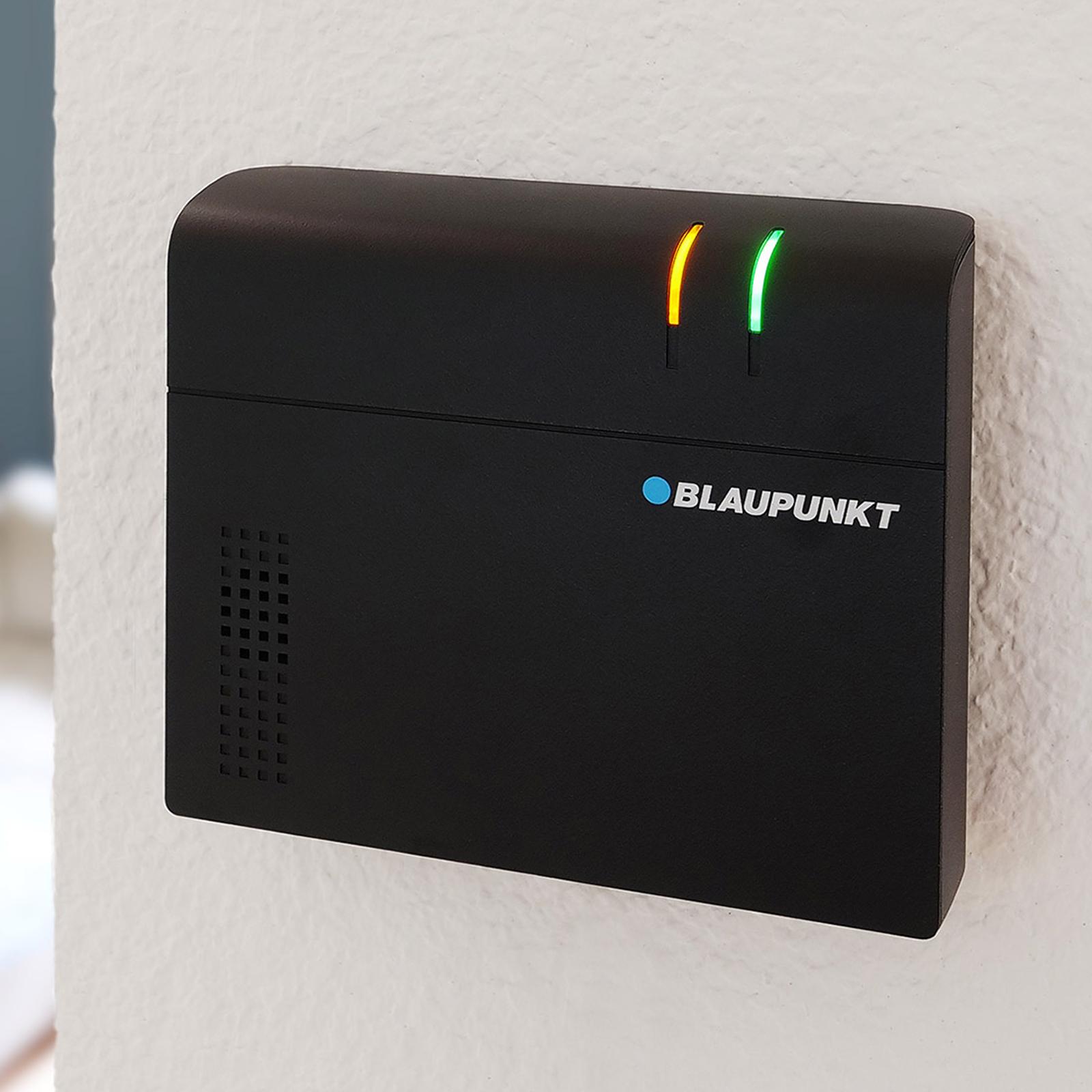 Blaupunkt Q-PRO6300 Smart Home Alarmanlage