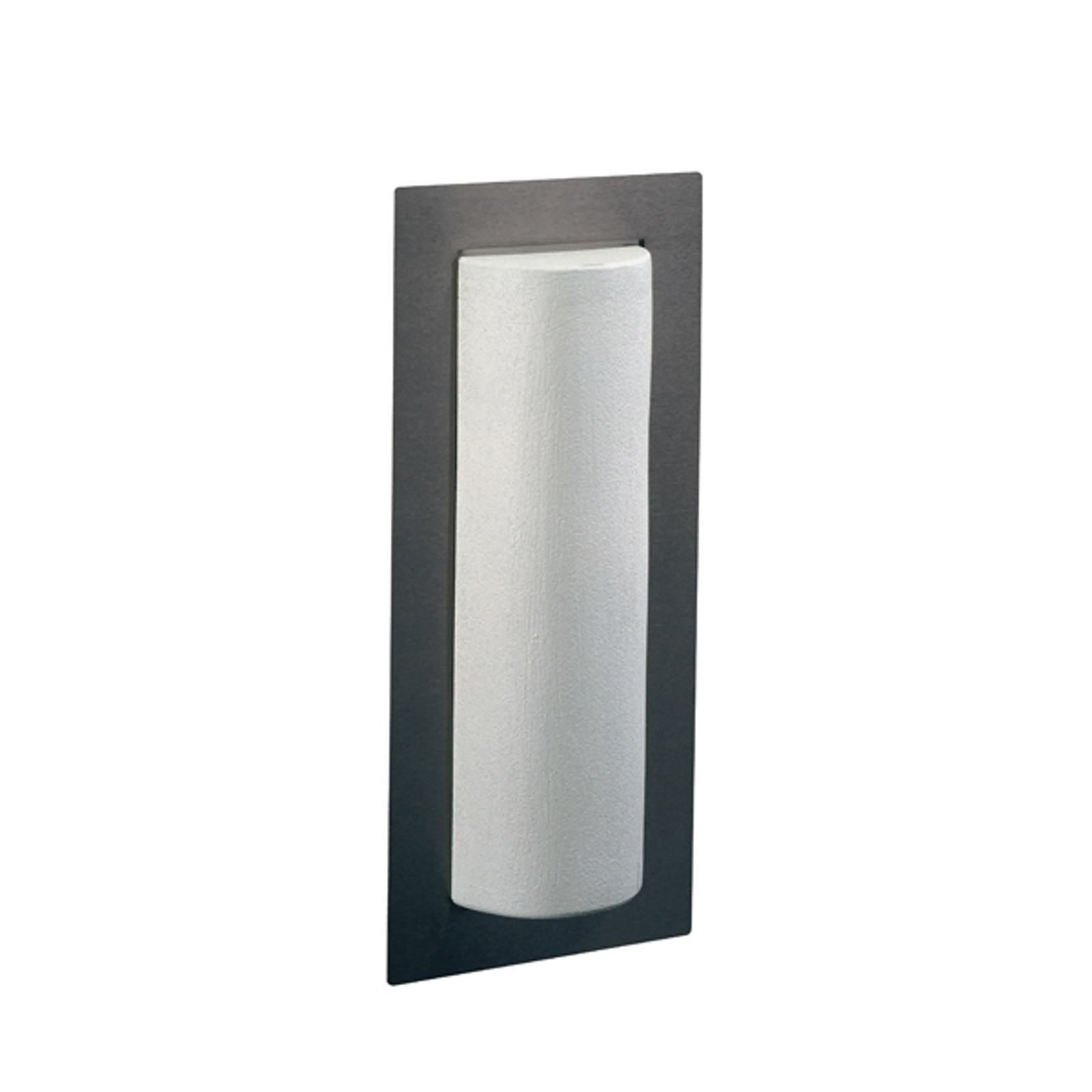 Zewnętrzna lampa sufitowa / ścienna 420