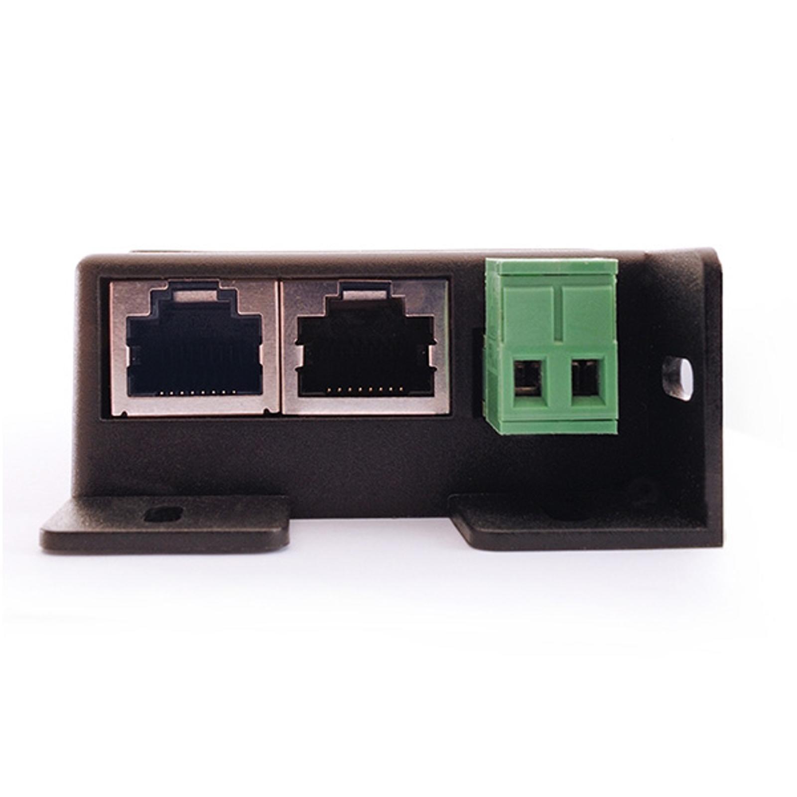 Kapego RF controlador Set Color RGB