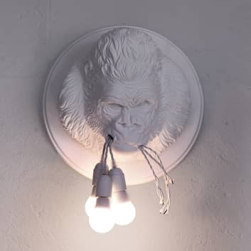 Karman Ugo Rilla - designer-væglampe