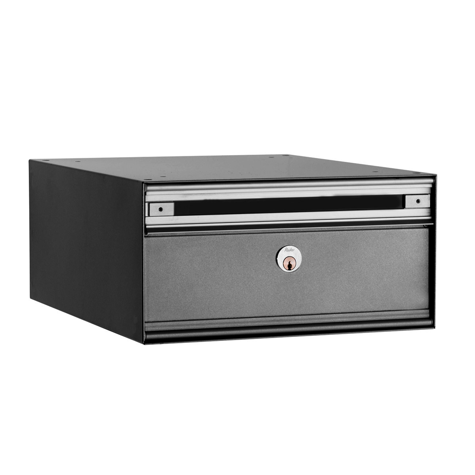 Expandable letterbox PC1, steel front_1045061_1