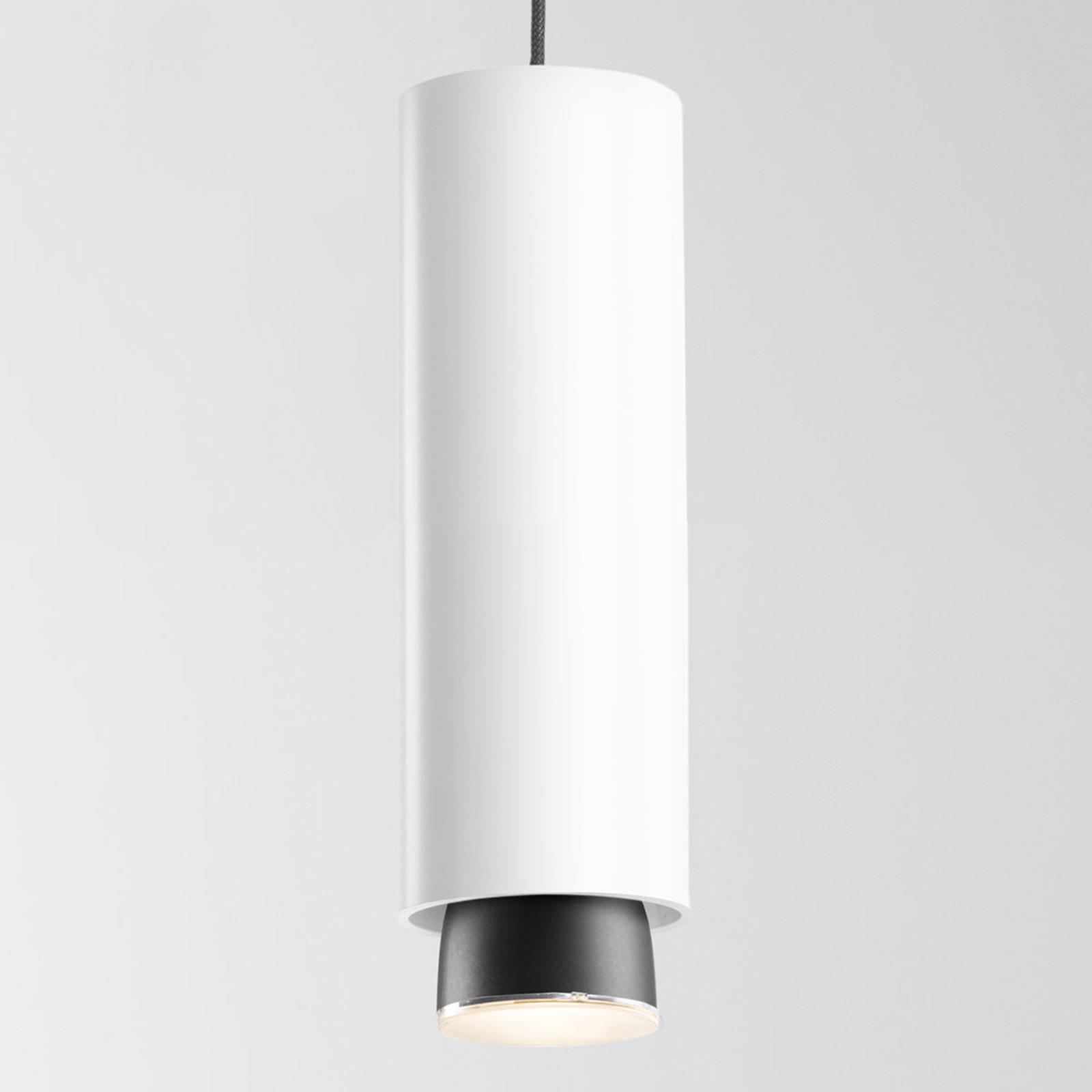 Fabbian Claque LED-Hängeleuchte  kaufen