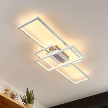 Lindby Minel lampa sufitowa LED
