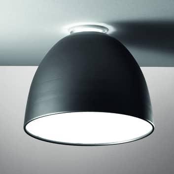 Artemide Nur Mini lampa sufitowa