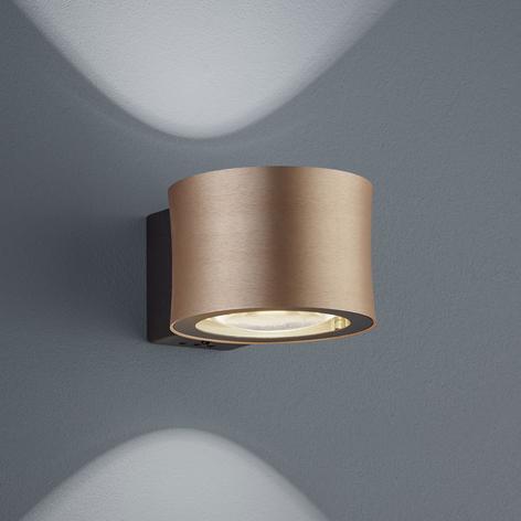 BANKAMP Impulse applique LED