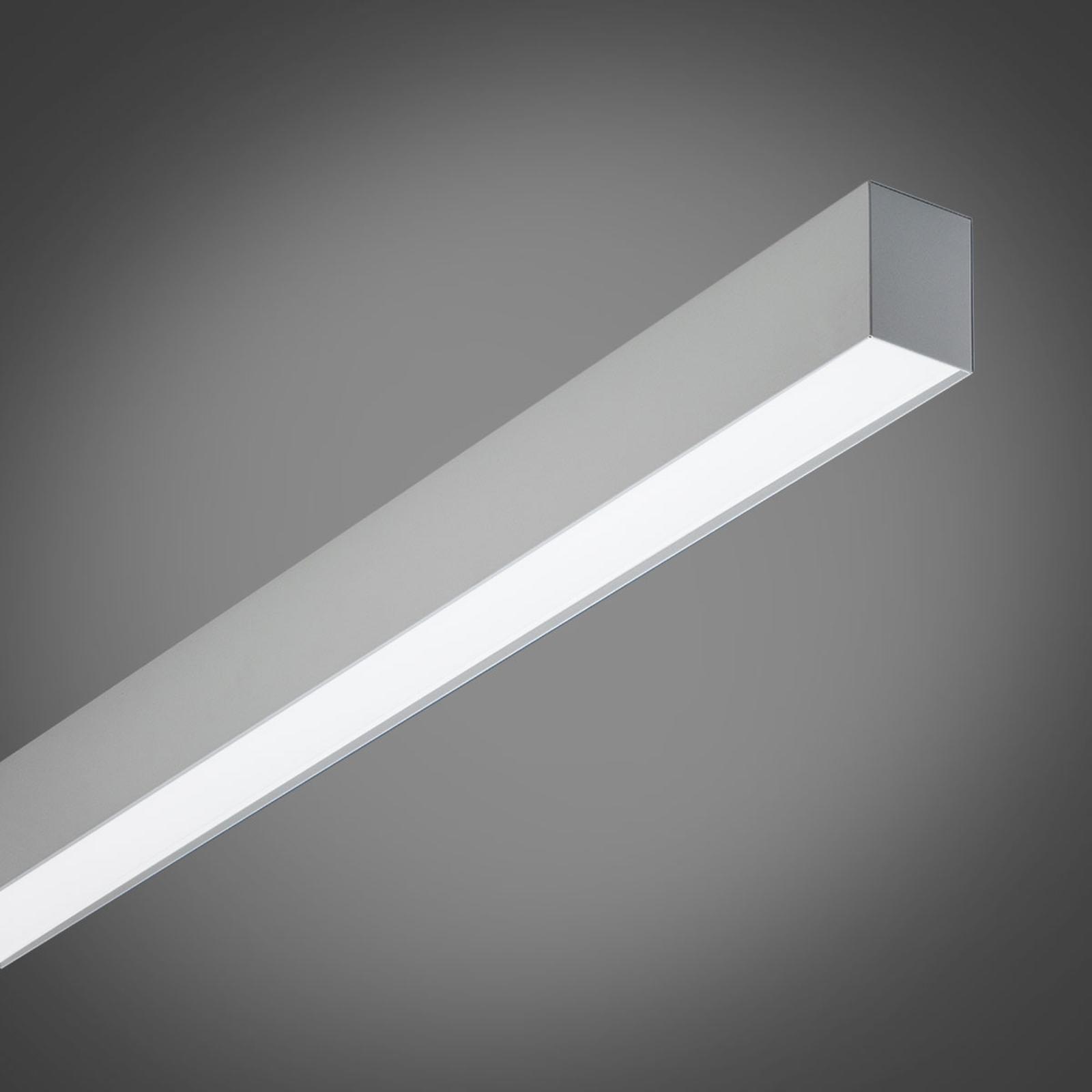Hell leuchtende LED-Wandleuchte LIPW075 3.000K