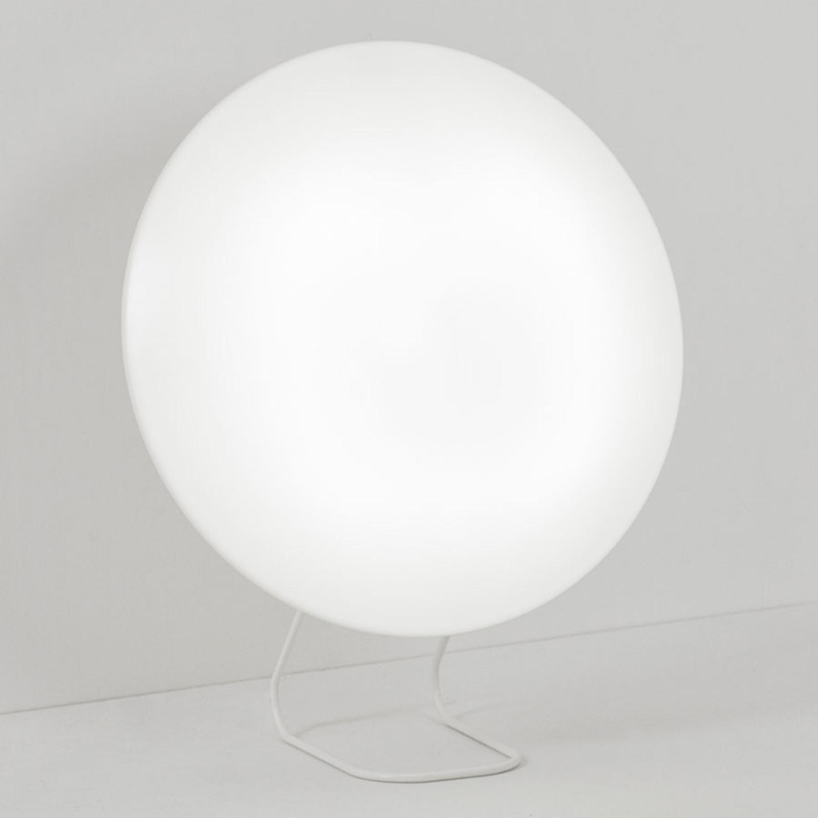 Innolux Rondo 400 LED-Therapieleuchte 40 cm