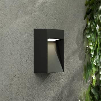 Bene - Aplique LED para exteriores