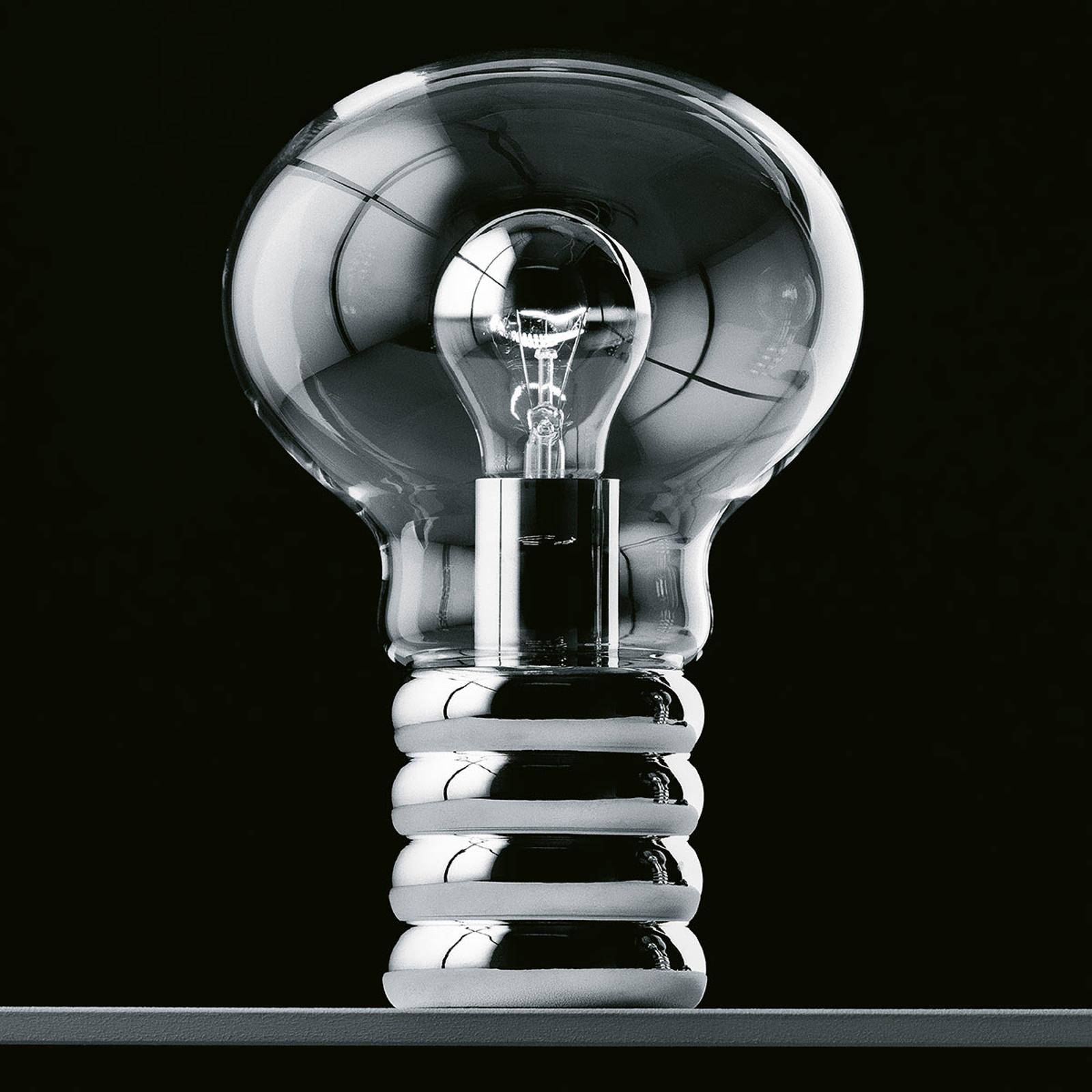 Ingo Maurer Bulb - Designer-Tischleuchte
