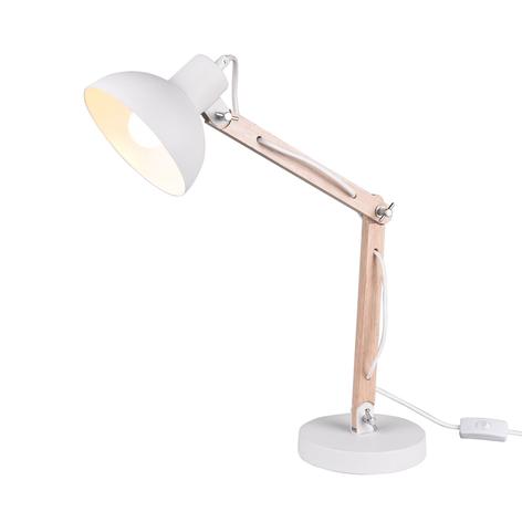 Lampe à poser Kimi