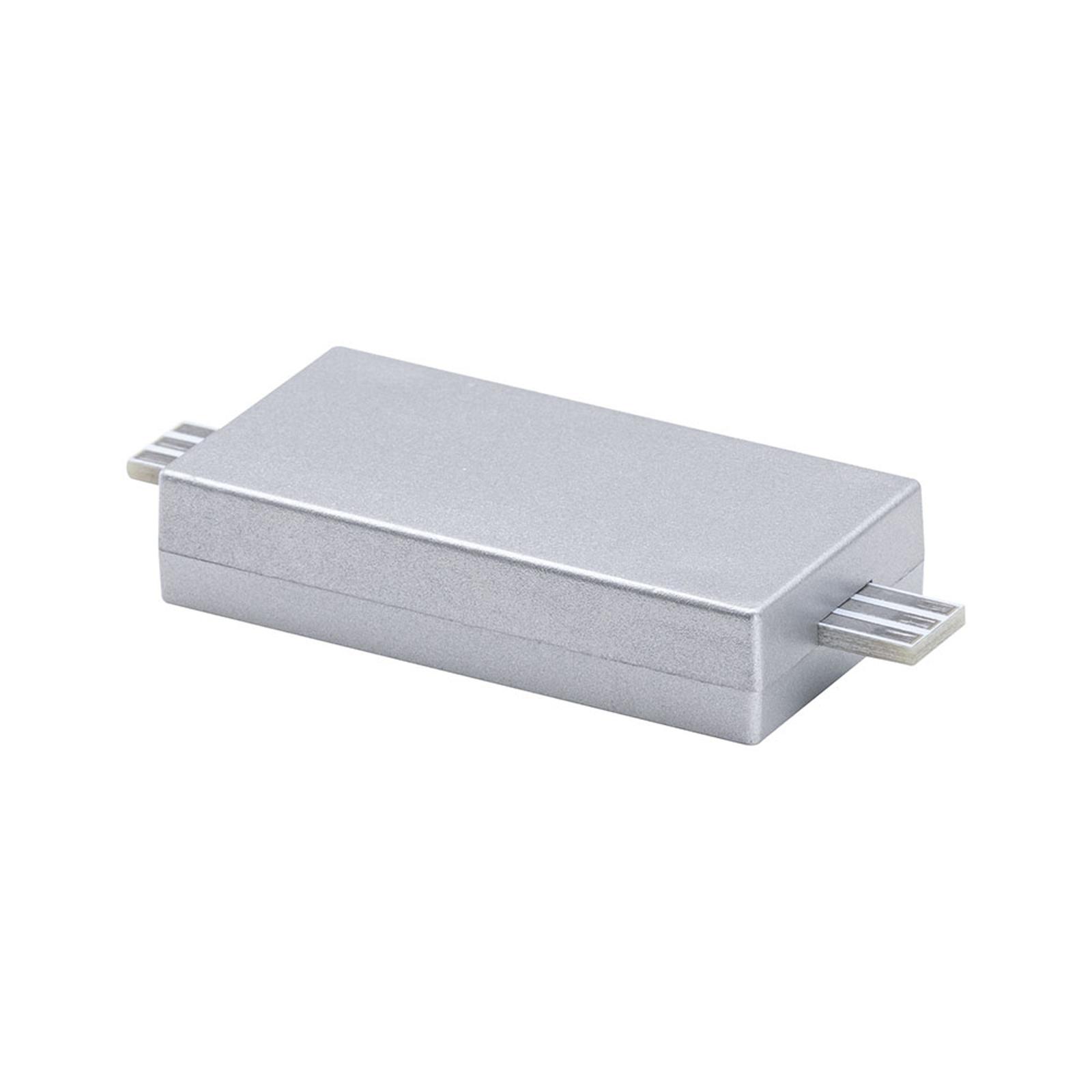 Paulmann Clever Connect Linienverbinder Barre