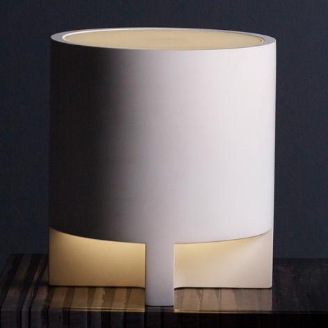 Astro Martello lámpara de mesa