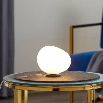 Foscarini Gregg Be Colour midi LED-bordslampa