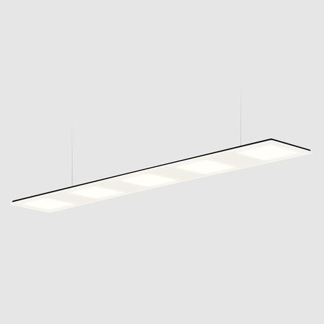 96,5 cm lange OLED-Hängelampe OMLED One s5L