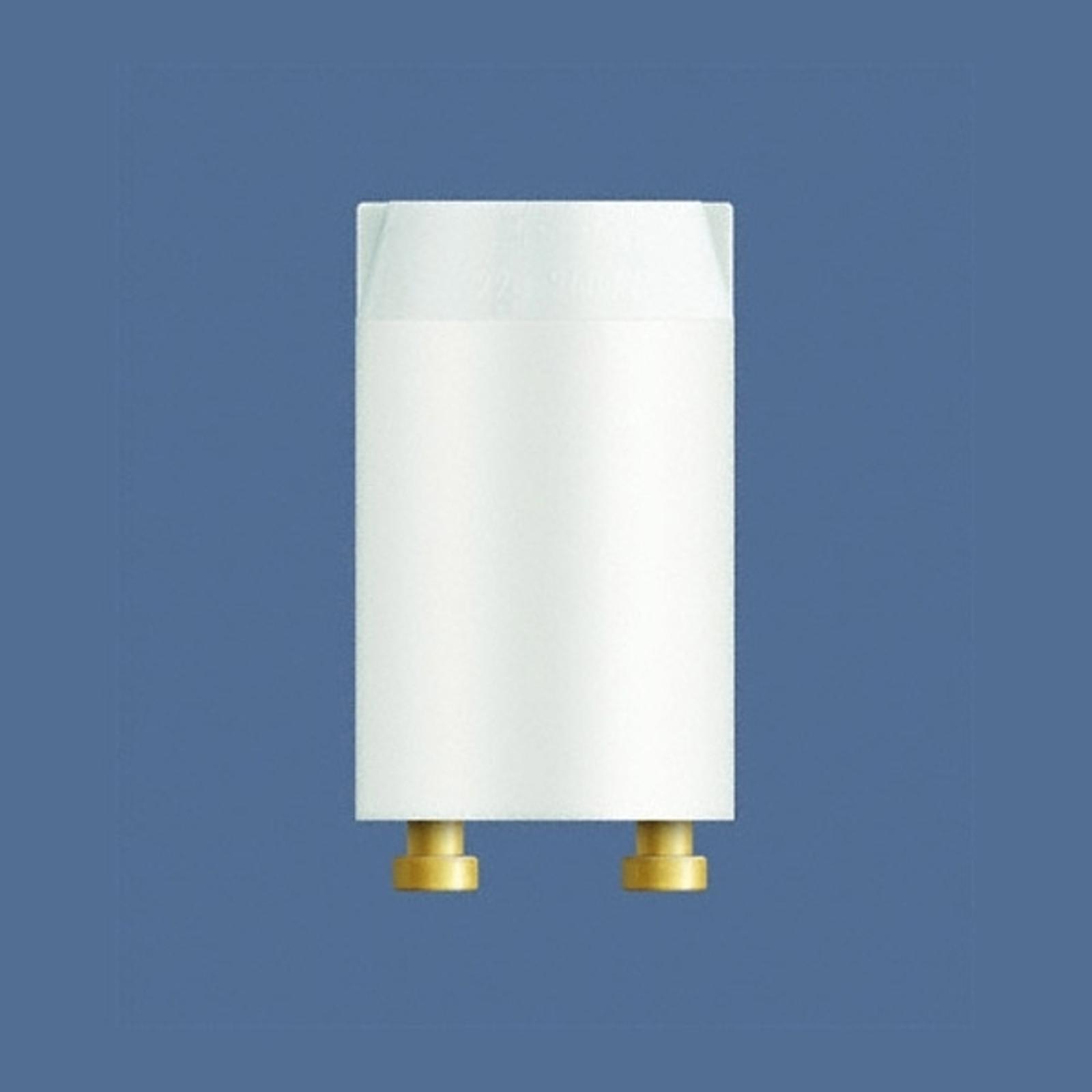ST151 starter til lysstofrør 4-22W