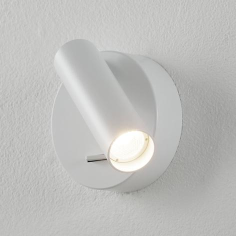 Arcchio Liani spot LED parete