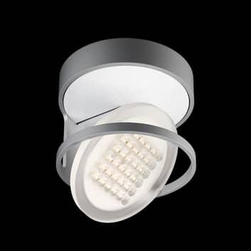 Nimbus Rim R 36 LED stropní svítidlo