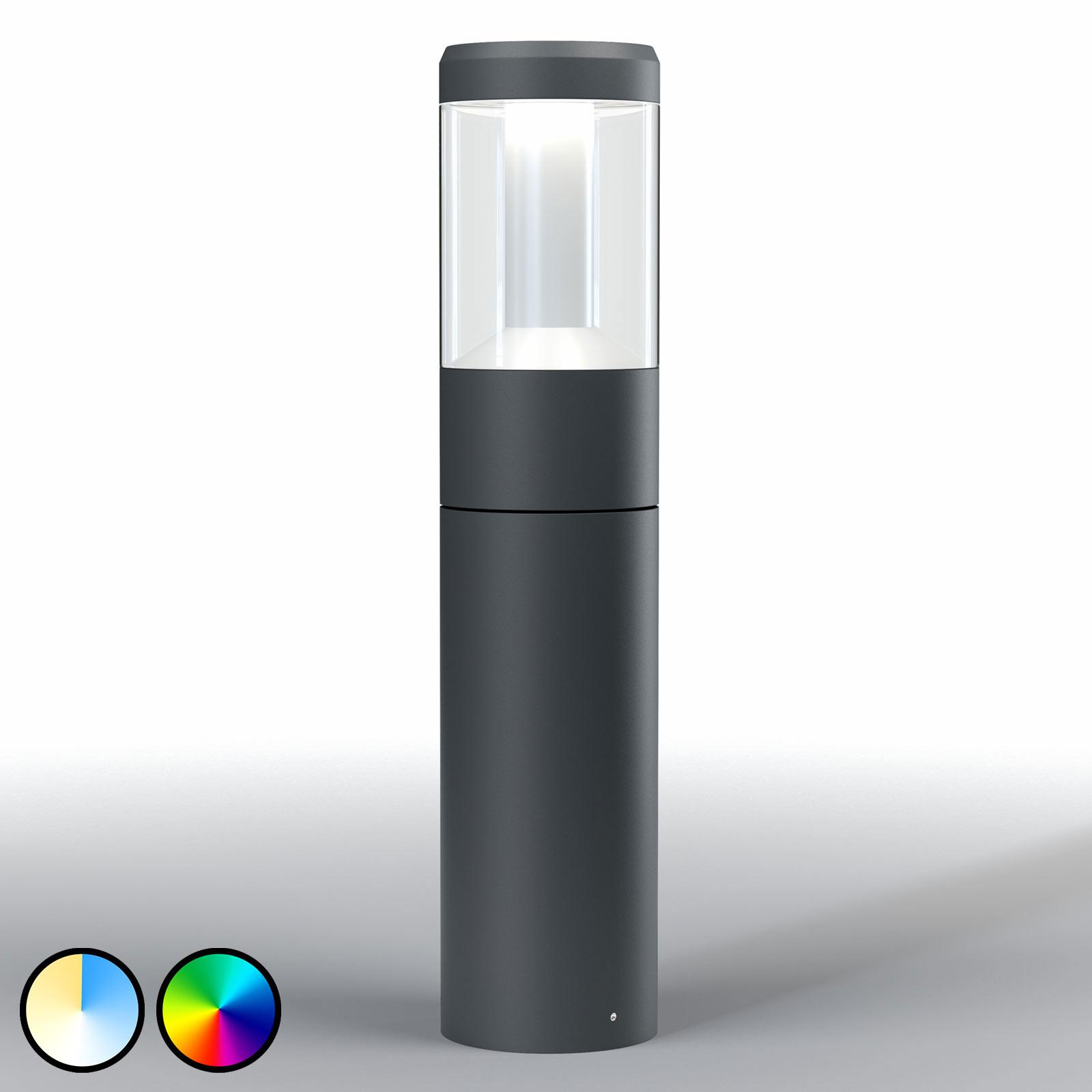 LEDVANCE SMART+ Bluetooth Modern lanterne 50cm