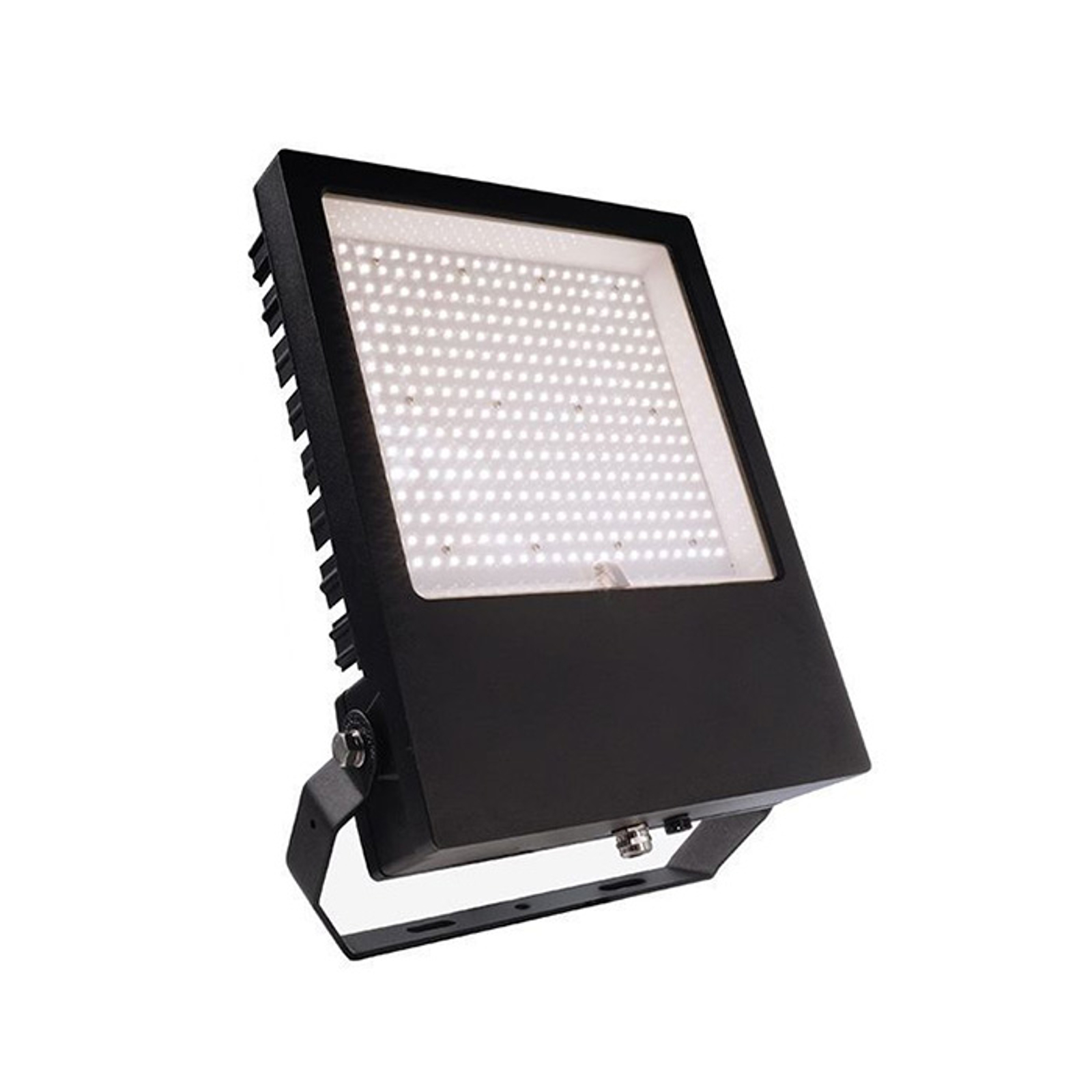LED-Außenstrahler Atik, 300 W, 5.000 K
