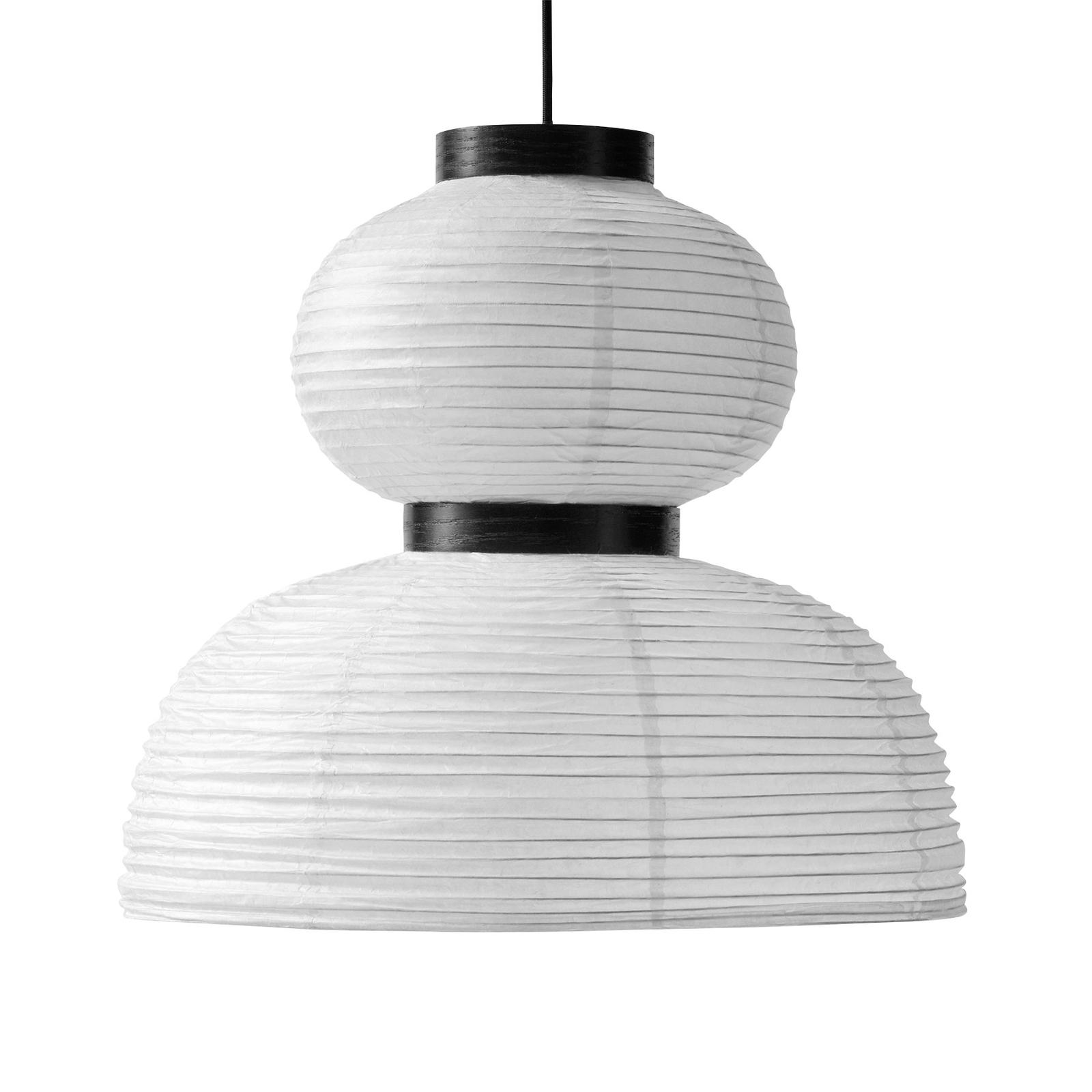 &Tradition Formakami JH4 lampa wisząca