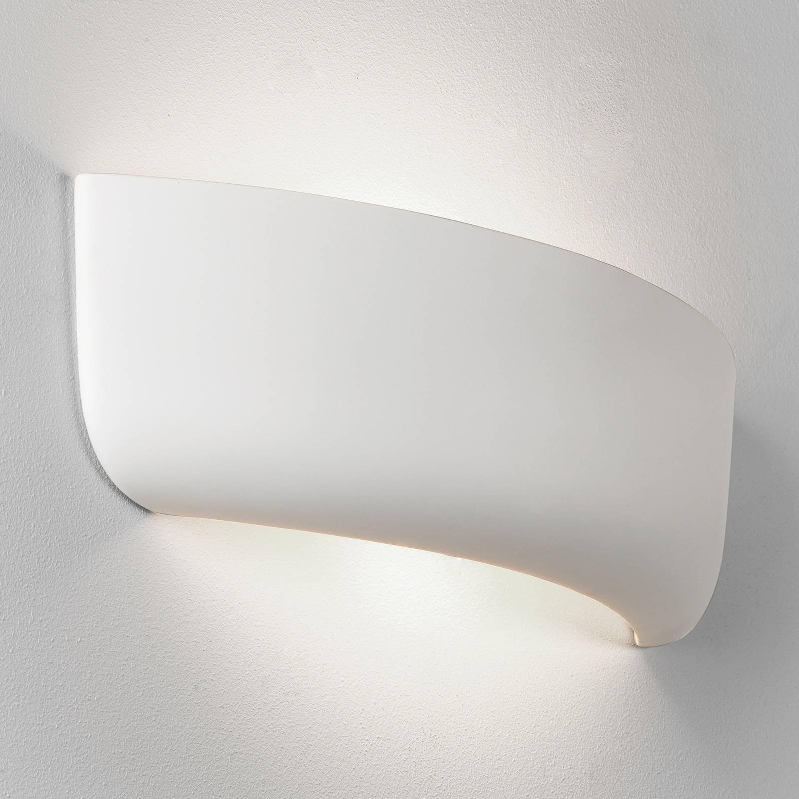 Astro Gosford 460 applique en céramique, 46cm