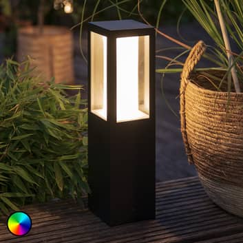Philips Hue Impress lampioncino, set di base