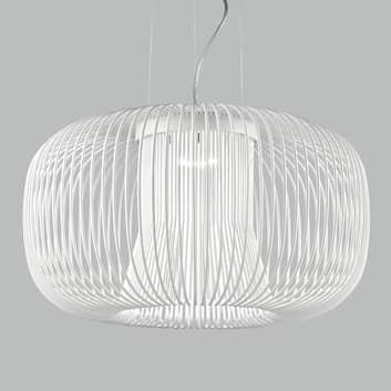 LED závěsné světlo Impossible C