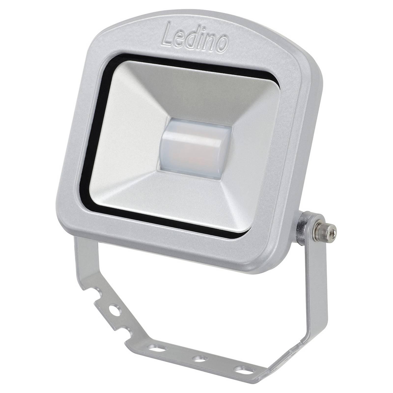 Reflektor zewnętrzny LED Regular 20W 4000K