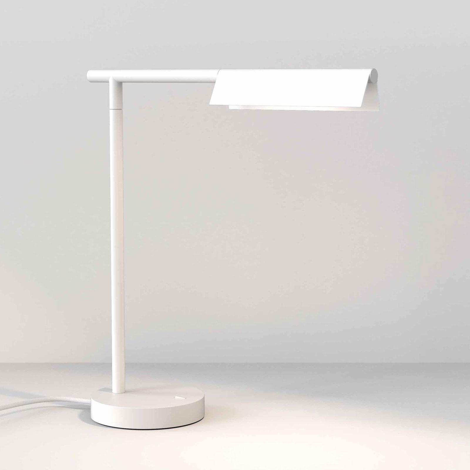 Acquista Astro Fold Lampada Led Da Tavolo Lampade It